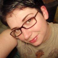 Melissa Andersen linkedin profile