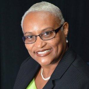 Tonya Davis Johnson linkedin profile