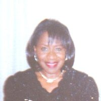 Wanda Clayton linkedin profile