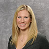 Tiffany Henderson linkedin profile