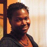 Jacqueline Coleman linkedin profile