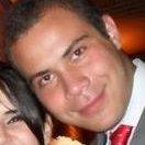 Pedro Gabryel Bossi de Castro linkedin profile