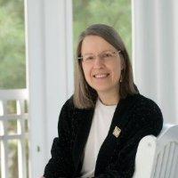 Joanna Lillian Brown linkedin profile