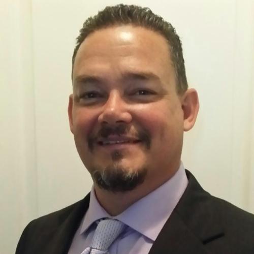 Jason Simms linkedin profile