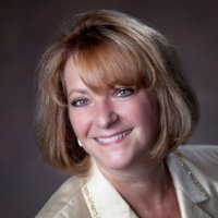 Cheryl T Campbell linkedin profile