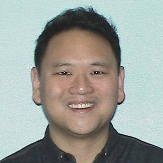 Michael Wang linkedin profile