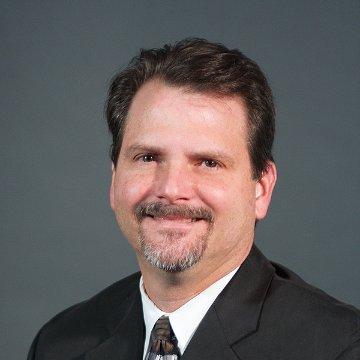 John W. (Wally) Jordan linkedin profile