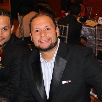Michael Gonzalez LCAM, CMCA, AMS linkedin profile