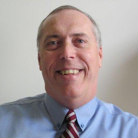 Glenn D. Allen linkedin profile