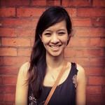 Wan Lin Wong linkedin profile