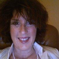 Ellen Stevenson linkedin profile