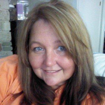 Tammy Davis (Morrison) linkedin profile