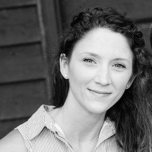 Amanda Brown linkedin profile