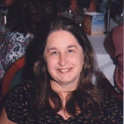 Virginia Dixon James linkedin profile