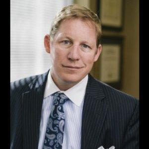 Paul C. Allen linkedin profile