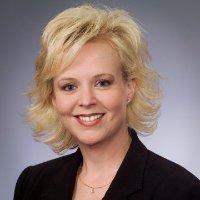 Angela Anderson linkedin profile