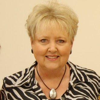 Nancy F Baker linkedin profile
