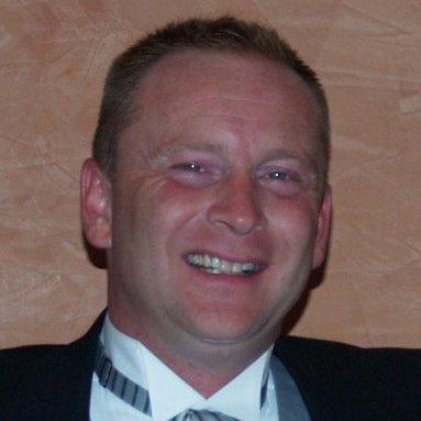 DAVID SPICER linkedin profile