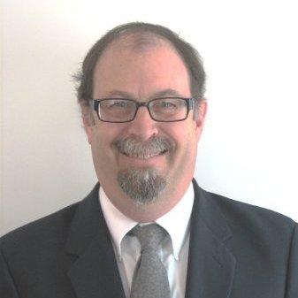 Jeffrey Shuster linkedin profile