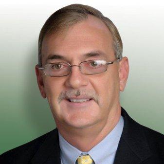 Harvey Brown linkedin profile