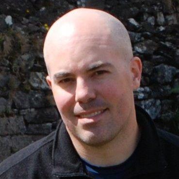 Ed Sullivan linkedin profile