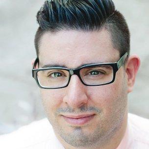 Joseph Michael Falduti linkedin profile