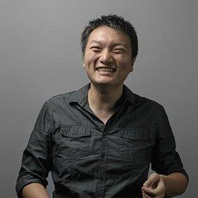 Liang (Aaron) Liu linkedin profile