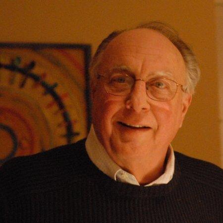 John Ward Sr. linkedin profile