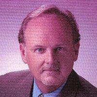 Jim H Calhoun linkedin profile