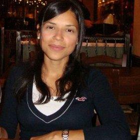 Jean Lorent Hernandez V linkedin profile
