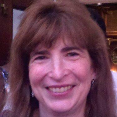Teresa Murphy Spiegel linkedin profile