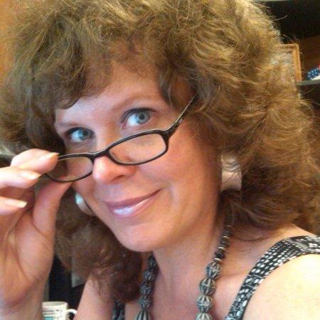 Tammy L. (Phelps) Allen linkedin profile