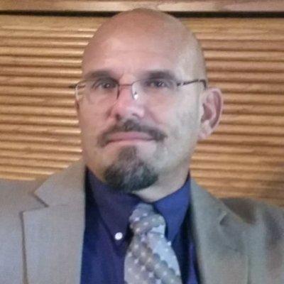 Patrick Martin linkedin profile
