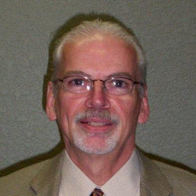 Dwight M Lee linkedin profile