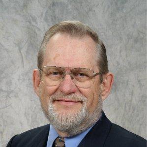 Dr. John Martin linkedin profile