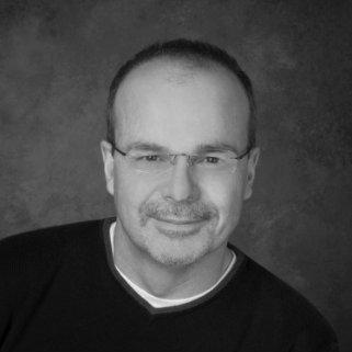 Kevin D Johnson linkedin profile