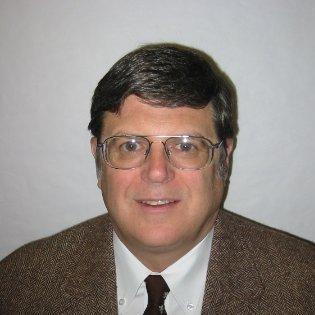 Andrew Knott linkedin profile