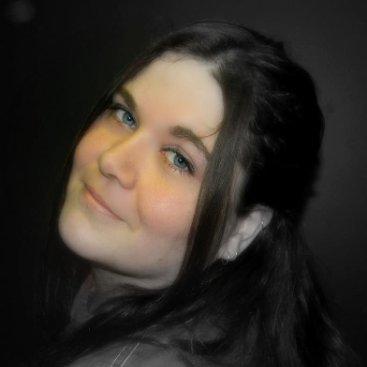 Amy R Hook linkedin profile