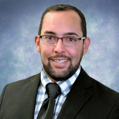 Angel Maldonado Lopez linkedin profile