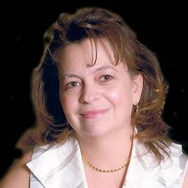 Patricia Bradbury Franklin, CQA linkedin profile