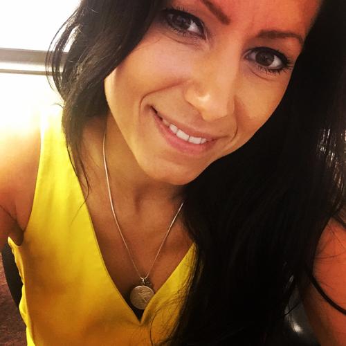 Jennifer Ward linkedin profile