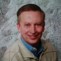 Grover William Lavery, MD linkedin profile