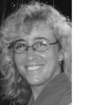 Tammy R Blake linkedin profile