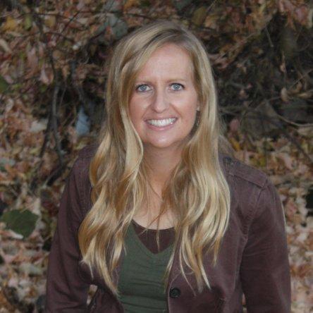 Katie Anderson linkedin profile