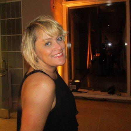 Juanita Smith Agentis linkedin profile