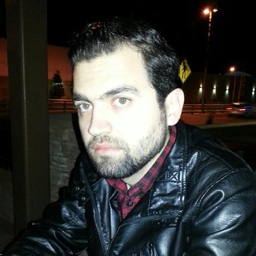 Felix Leon linkedin profile