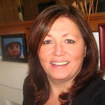 Tonya Ward linkedin profile
