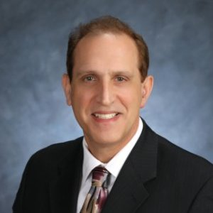 Jordan Bradley Michael CIPP/US/EU linkedin profile