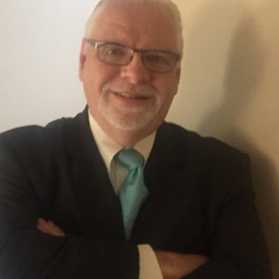 Barry L Wells linkedin profile