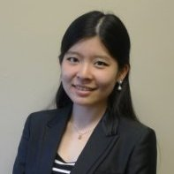 Chi Chen linkedin profile